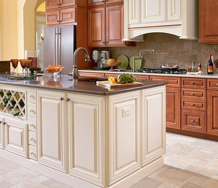 kitchen cabinets 07726 what we do distributors 19831
